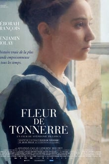 Fleur de tonnerre 2017 bluray streaming vf