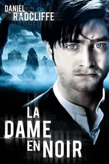 La Dame en noir 2012 bluray streaming vf