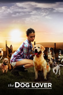 The Dog Lover 2016 bluray streaming vf
