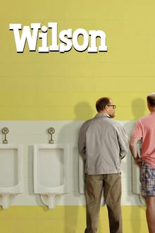 Wilson 2017 bluray streaming vf