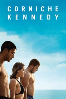 Corniche Kennedy 2017 bluray streaming vf