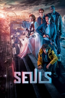 Seuls 2017 bluray streaming vf