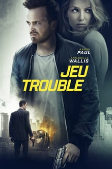 Jeu trouble 2016 bluray streaming vf