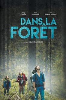 Dans la forêt 2016 bluray streaming vf