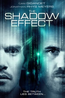 The Shadow Effect 2017 bluray streaming vf