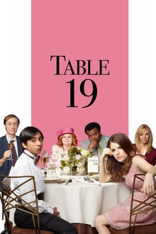 Table 19 2017 bluray streaming vf