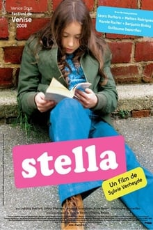 Stella 2008 bluray streaming vf
