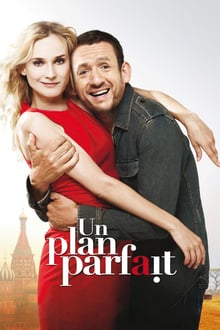 Un Plan parfait 2012 bluray streaming vf