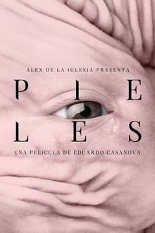 Pieles 2017 bluray streaming vf