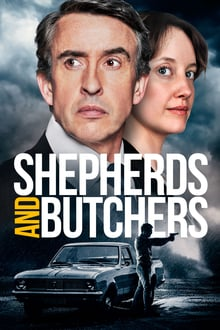 Shepherds and Butchers 2017 bluray streaming vf