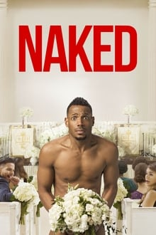 Naked 2017 streaming vf