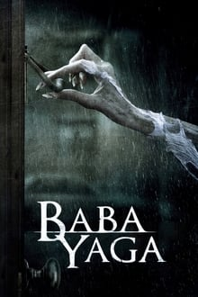 Baba Yaga 2017 bluray streaming vf