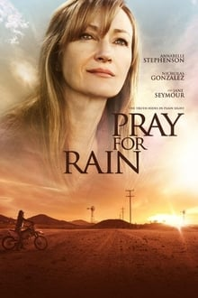 Pray for Rain 2017 bluray streaming vf