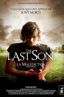 Hideaways : The Last Son 2011 streaming vf