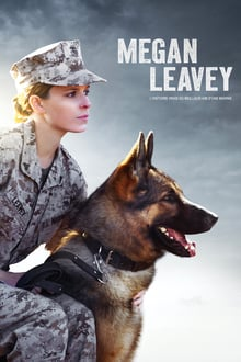 Megan Leavey 2017 streaming vf
