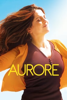 Aurore 2017 bluray streaming vf