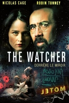 The Watcher 2018 streaming vf