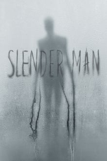 Slender Man 2018 streaming vf