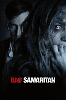 Bad Samaritan 2018 streaming vf