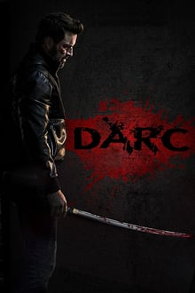 Darc 2018 streaming vf