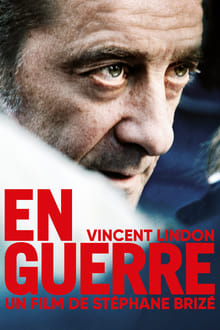 En guerre 2018 streaming vf