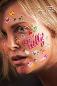 Tully 2018 streaming vf