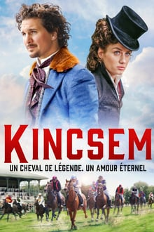 Kincsem 2017 bluray streaming vf