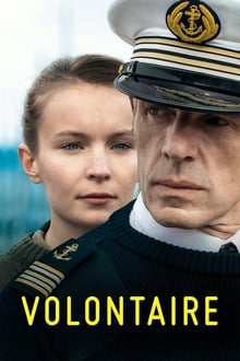 Volontaire 2018 streaming vf