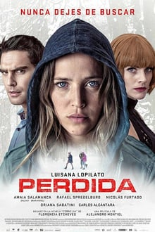 Perdida 2018 4K streaming vf