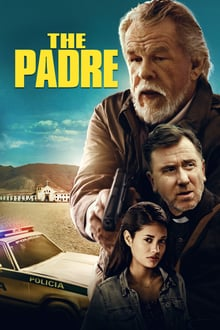 The Padre 2018 streaming vf