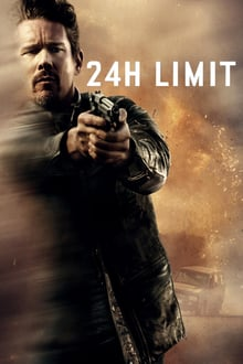 24H Limit 2017 streaming vf