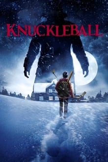 Knuckleball 2018 streaming vf