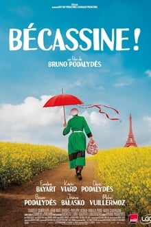 Bécassine ! 2018 streaming vf