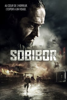 Sobibor 2018 bluray streaming vf