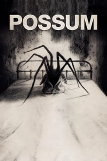 Possum 2018 bluray streaming vf