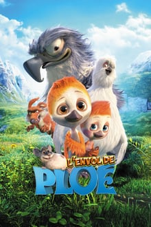 L'Envol de Ploé 2018 bluray streaming vf