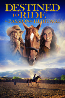 La passion en héritage 2018 bluray streaming vf