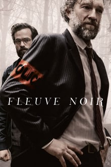Fleuve noir 2018 bluray streaming vf