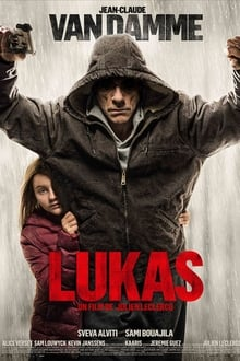 Lukas 2018 bluray streaming vf