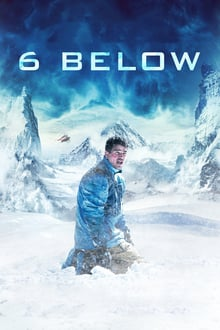 Six Below 2017 streaming vf