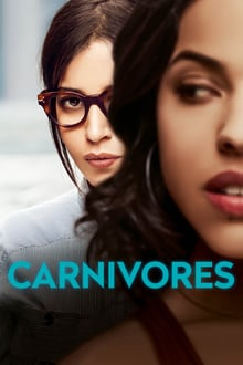 Carnivores 2018 streaming vf