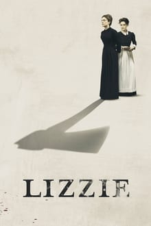 Lizzie 2018 bluray streaming vf