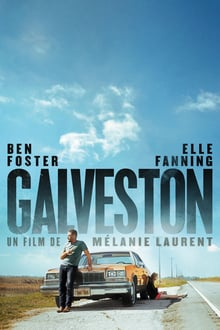 Galveston 2018 streaming vf