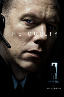 The Guilty 2018 streaming vf