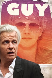 Guy 2018 streaming vf
