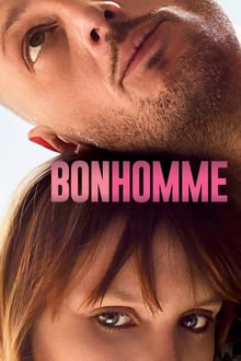 Bonhomme 2018 streaming vf