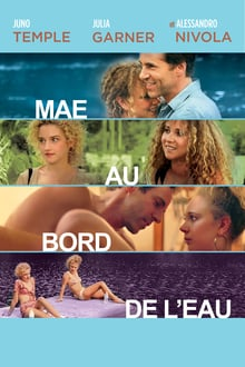 Mae au bord de l'eau 2017 streaming vf
