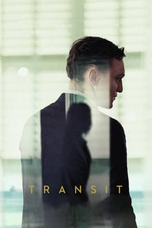 Transit  2018 streaming vf