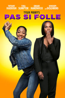 Pas si folle 2018 bluray streaming vf