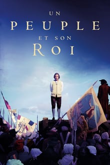 Un peuple et son roi 2018 streaming vf